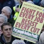 Iralnda. Crisi finanziaria e il lusso della democrazia