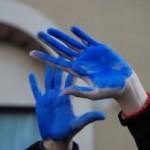 Seminario sulle battaglie per l'acqua dopo il voto referendario