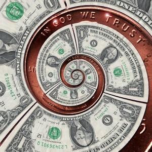 I soldi ci sono. Riprendiamoci la cassa!